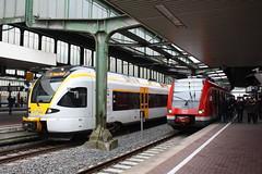 Baureihe 422