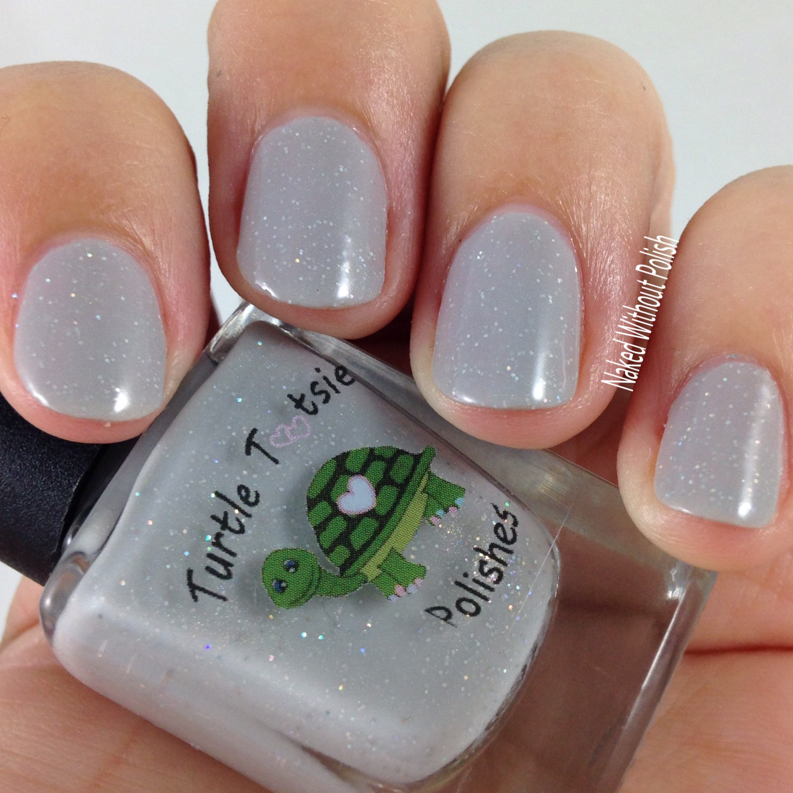 Turtle-Tootsie-Polishes-Grease-Lightning-6
