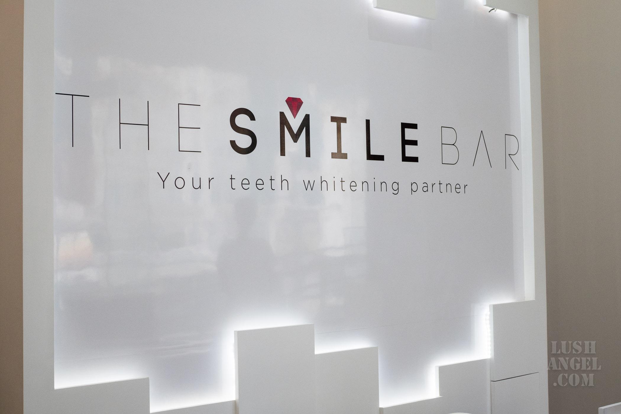 smile-bar
