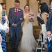20170909 Chris & Cheryl's Wedding-008