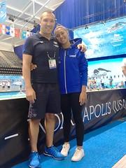IMG-20170822-coach Poli e Quaglieri
