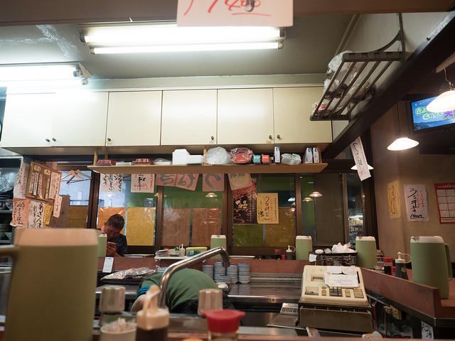 20170826_0073_大田市場見学.jpg