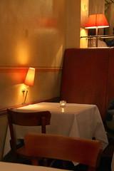 Restaurant Cox