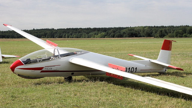 SP-3101