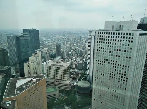 jp-tokyo 27-obsevatoire (6)