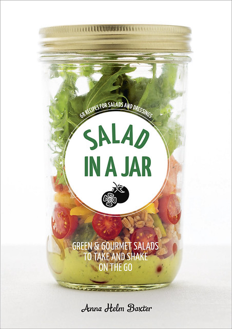 helm_salad in a jar