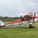 20060528033 de Havilland D.H. 82A Tiger Moth