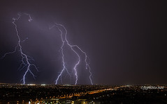 Lightning 30aug17