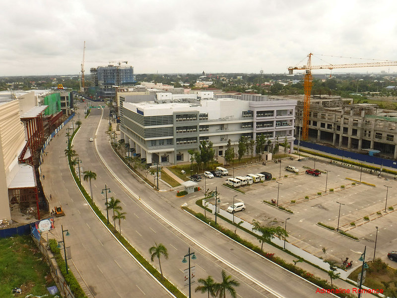 Iloilo Business Park