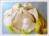 Citrus maxima (Pomelo, Pomello, Pummelo, Limau Bali/Besar in Malay)