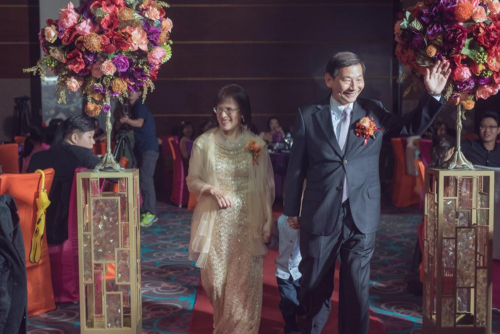20170708維多利亞酒店婚禮記錄 (628)
