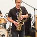 Jazz à La Petite Pierre posted a photo:Crédit : Marie-Colette Becker