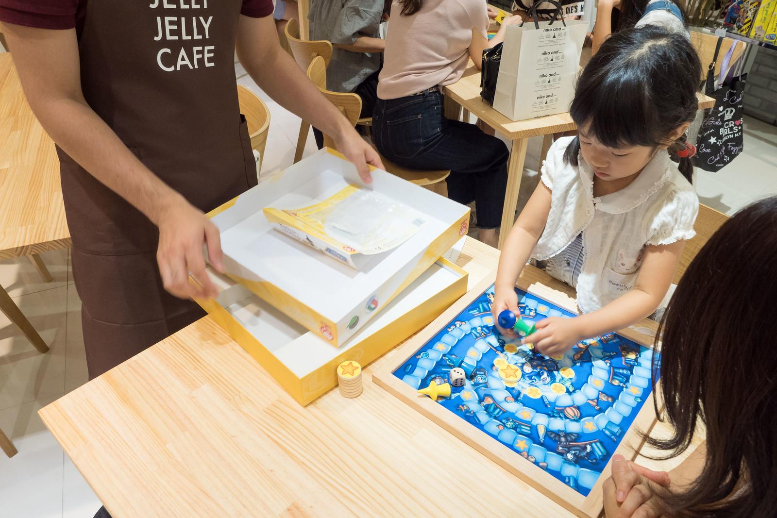 JellyJellyKids_yokohama-22
