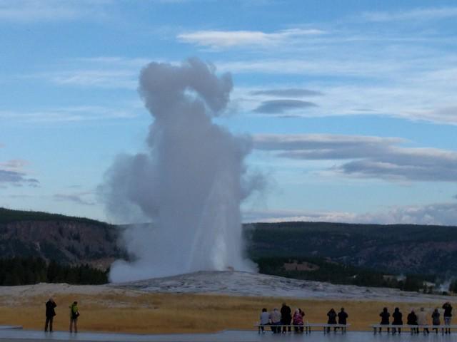 091317 Yellowstone (328)