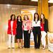 Fundación Filia Abordaje del Burnout en la Empresa_20170920_Rafael Muñoz_13