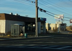Blue Fish Restaurant & Sushi Bar Ocean City, MD