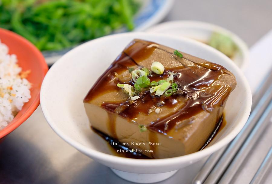 大員鮮魚湯.台中魚湯09