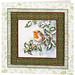 Craft Creations - Jenny289