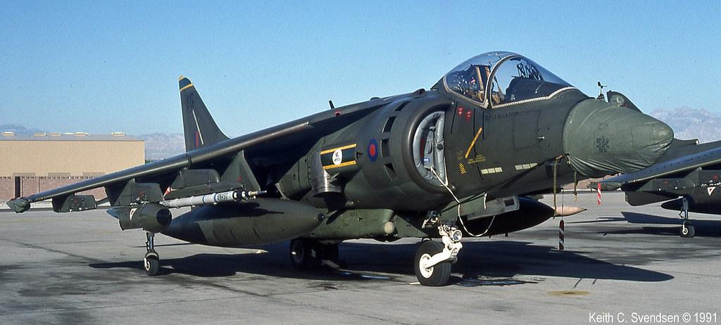 ZD411 3sq AG KLSV 19910504 10cr