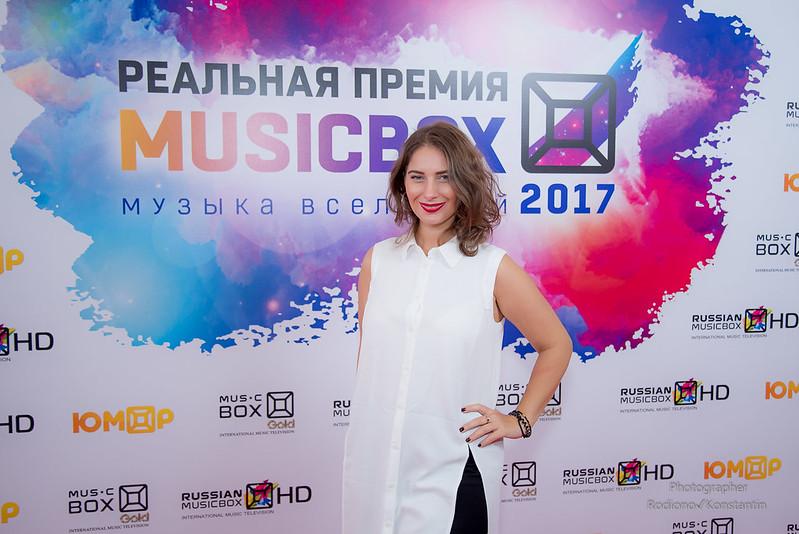фото Родионов Константин-2401