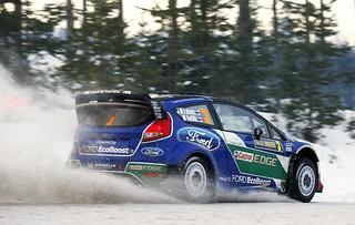 Ford_FiestaRSWRC_Suecia_2012_R2