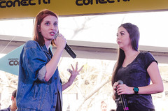 Unisinos Conecta 2017