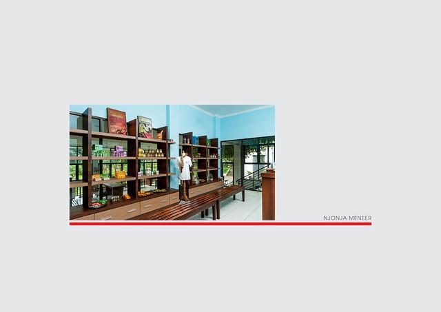 portfolio interior12.jpg