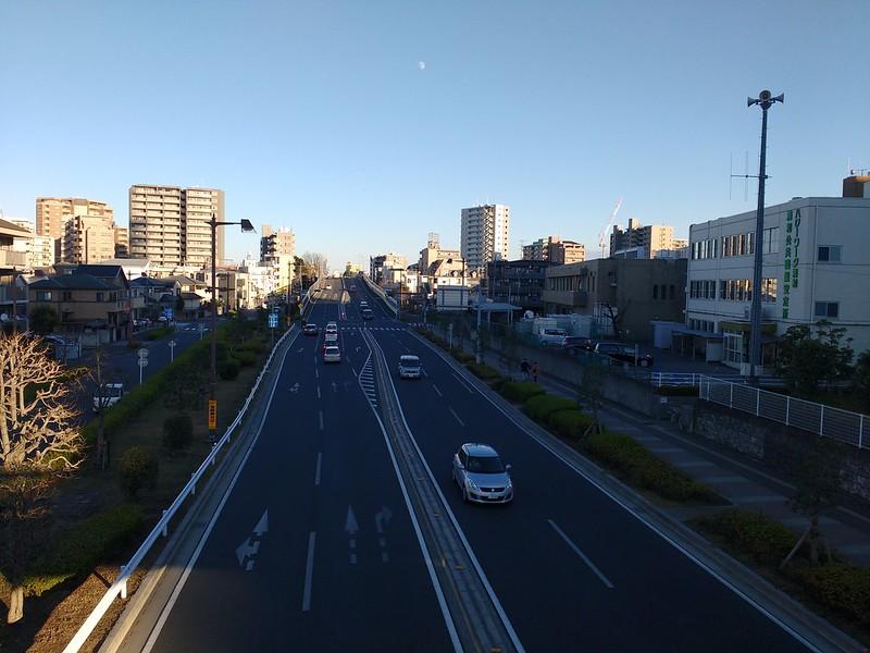 Kita Urawa - Saitama