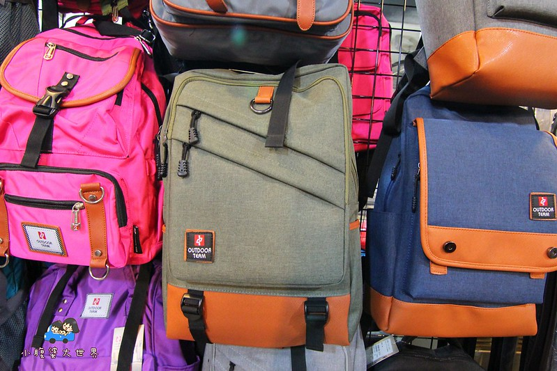 行李箱特賣愷 167