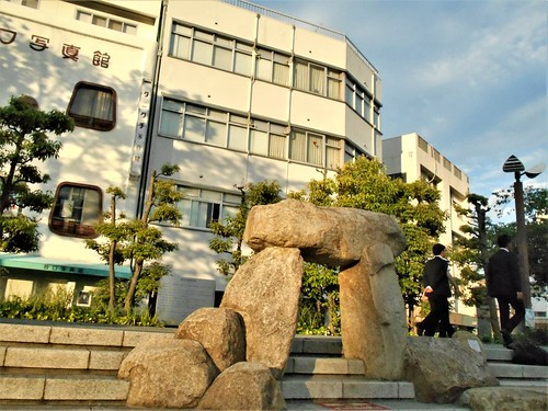 jp-tokushima-pm (11)