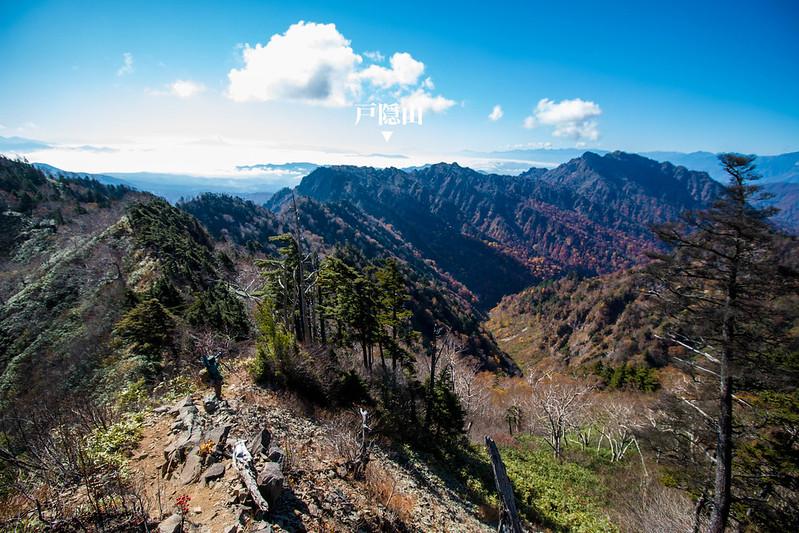 20151018-高妻山-0449-Edit.jpg