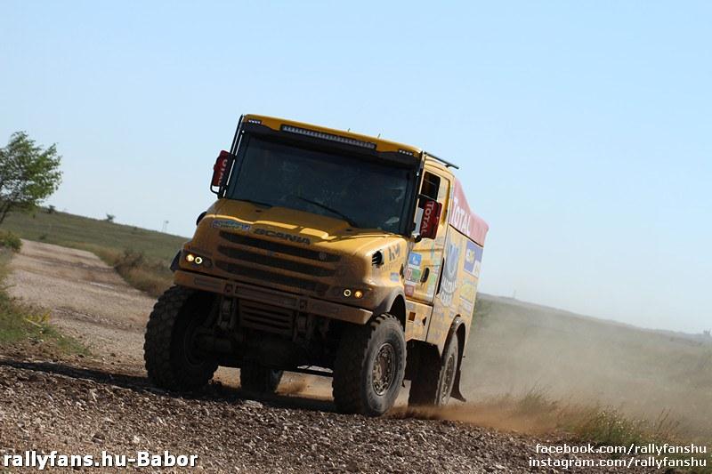 RallyFans.hu-07612