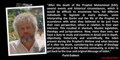 Farid Gabteni_quote 180