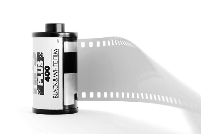 the last one, Fujifilm X-T1, XF35mmF1.4 R