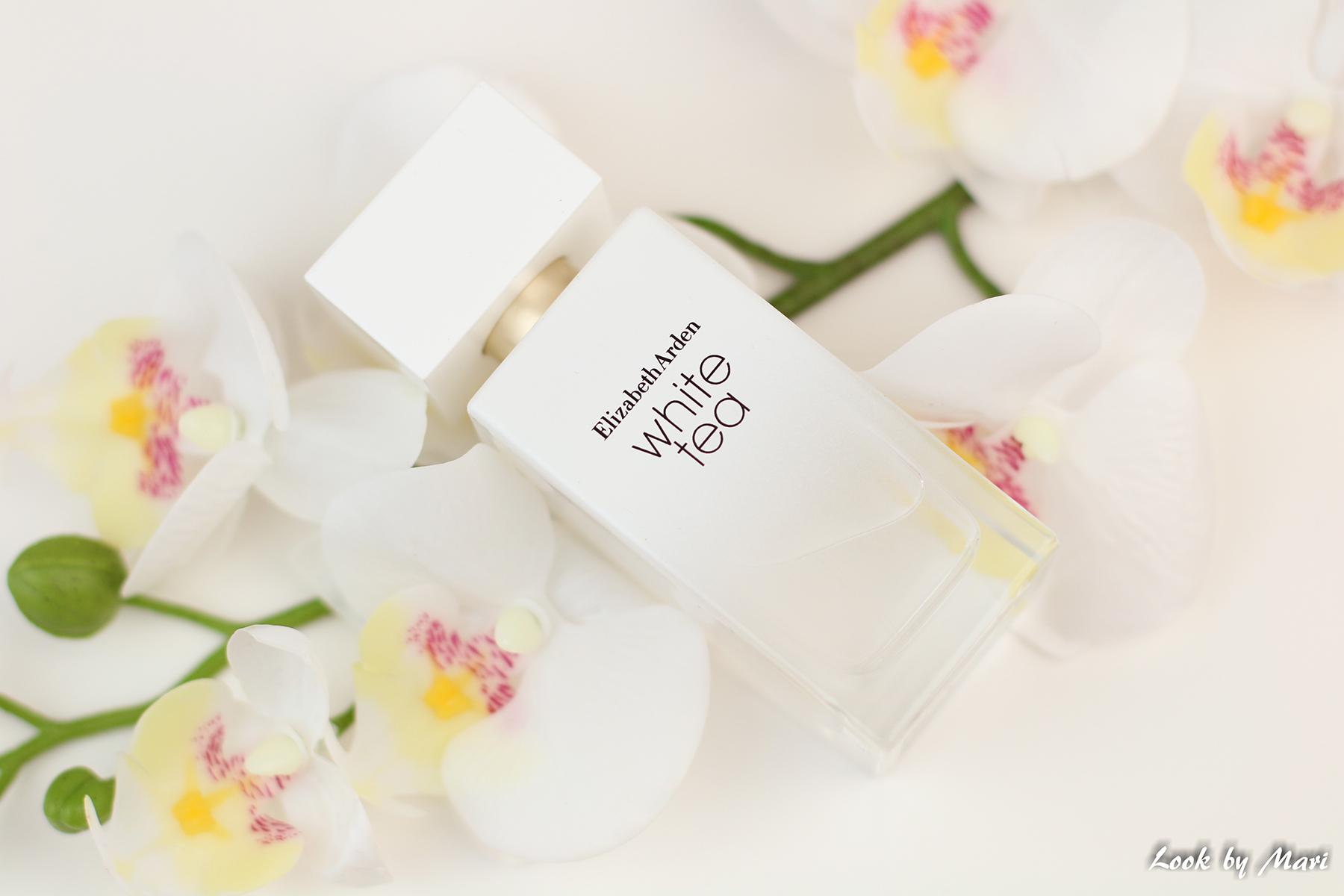 8 elizabeth arden white tea eu de toilette review scent us where to buy sweet