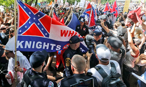 white-nationalist-rally-virginia