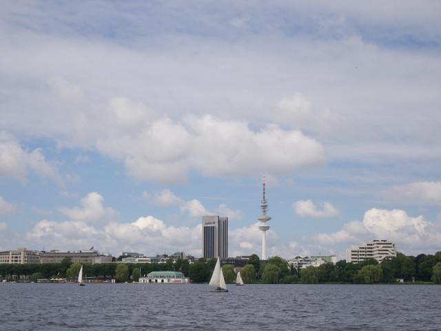 Hamburg026
