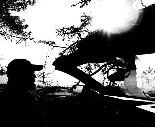riding my mustang, Nikon COOLPIX AW130