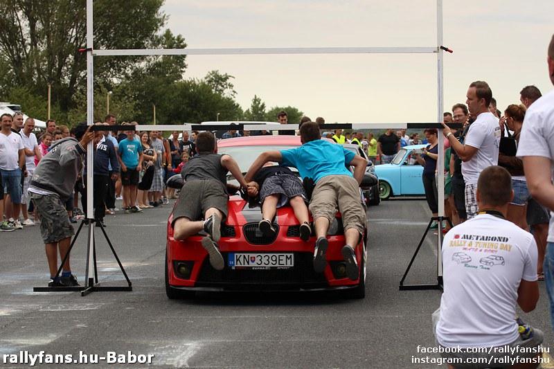 RallyFans.hu-07973