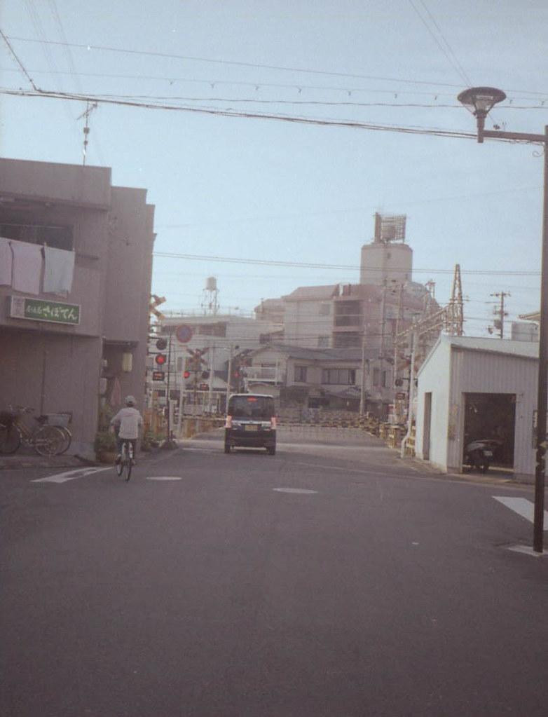 color-19839-2.jpg