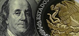 Los precios del dólar y las gasolinas este lunes 21 de agosto