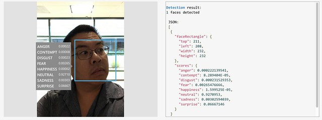 facial emotion recognition marketing and ai.png