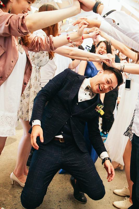 顏氏牧場,戶外婚禮,台中婚攝,婚攝推薦,海外婚紗8231