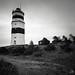 Örskär Lighthouse