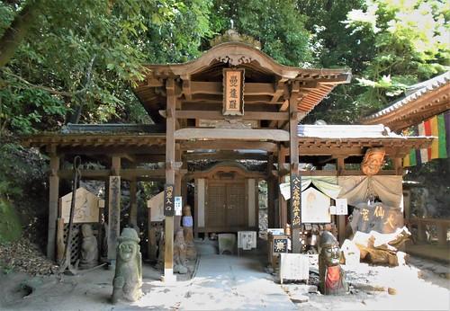jp-matsuyama-Ishite-temple (14)