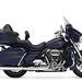 Harley-Davidson CVO 1920 LIMITED 115eme Anniversaire FLHTKSE 2018 - 16