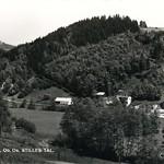 1970 Stilles Tal Verl