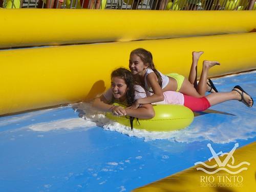 2017_08_27 - Water Slide Summer Rio Tinto 2017 (82)