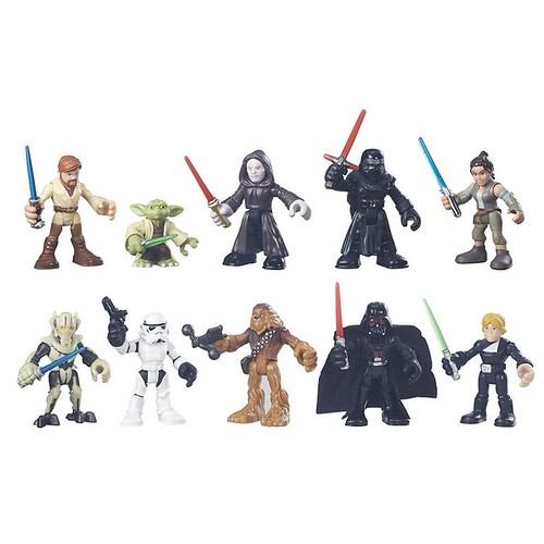Star-Wars-Galactic-Heroes-Action-Figure-768x768