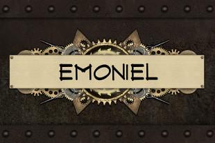 Emoniel